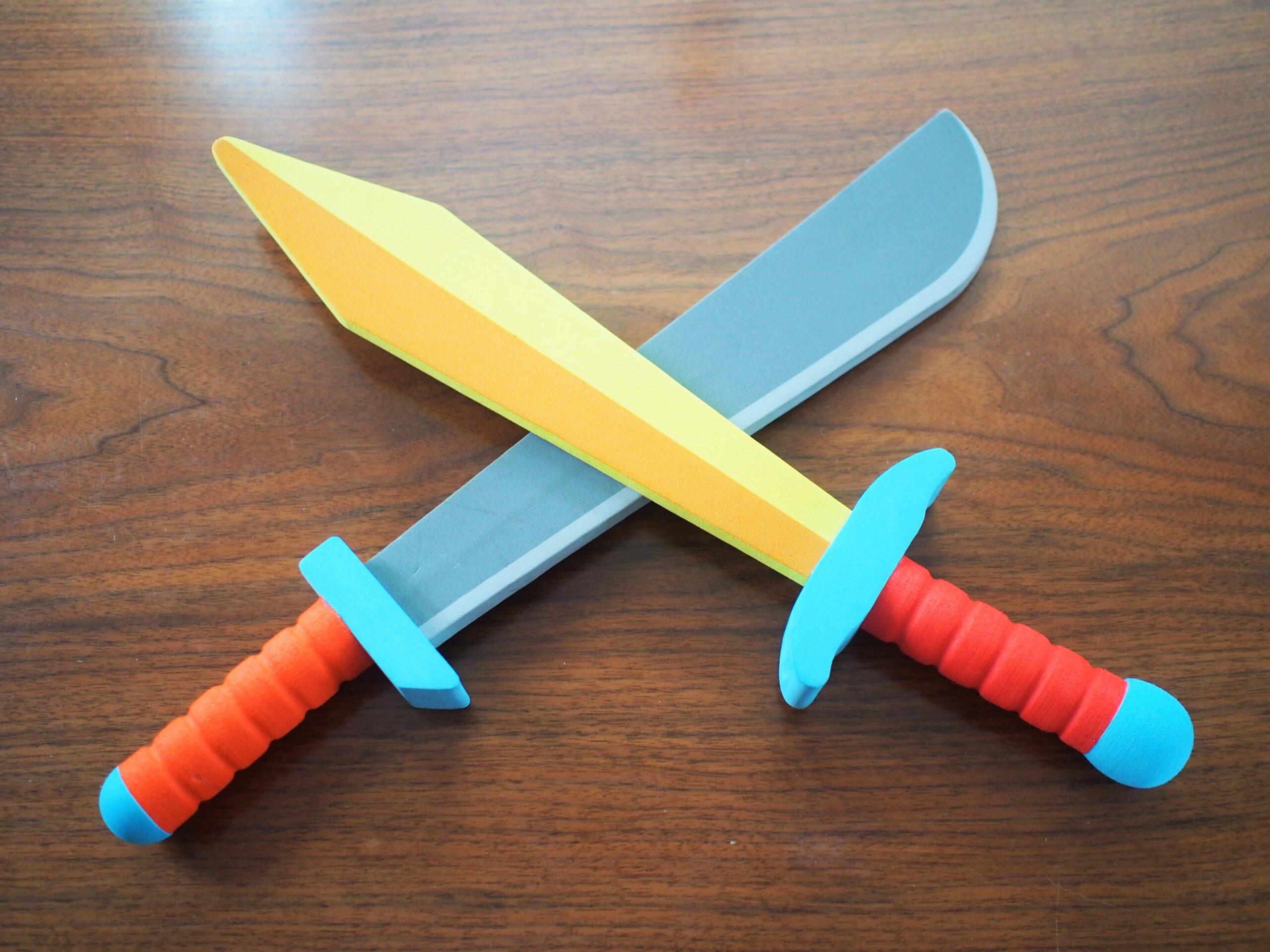 フライングタイガー(Flying Tiger)のおすすめのおもちゃたち